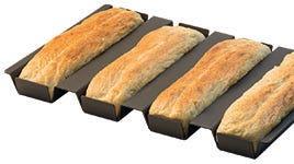 Sub Sandwich Pan